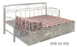 stainless steel sofa bed manufacturers suppliers of ss sofa