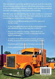 The Essential New Truckers' Handbook: Amazon.co.uk: Malcolm Green ... A Lady Truckers Prayer So Sweet Pinterest Tractor Wrecker Drivers Magnet Intertional Towing Museum Truck Driver Gifts Printable Instant Etsy Driver Poems Tow Canvas Towlivesmatter All Products Tagged Truck Drivers Prayer My Sparkles Store Teddy Bears Trucker Youtube Learning To What Not Say In Your Iowa Unemployment Case Nu Way Driving School Michigan History Gezginturknet Image Result For Bull Haulers Happy Thoughts Heavy Traffic Trailer Packs At The Middle Of Road To Observe Kneeling Pray Stock Photos Images Alamy