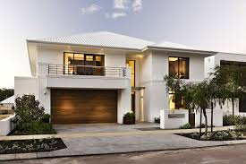 100 Webb And Brown Homes The Raffles Neaves Australian And