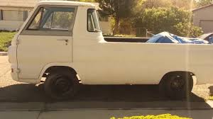 1965 Dodge A100 Pickup - YouTube 1964 Dodge A100 Pickup The Vault Classic Cars For Sale In Ohio Truck Van 641970 North Carolina 196470 1966 For Sale Hrodhotline 1965 Trucks Bigmatruckscom Van Custom Sportsman Camper Hot Rod V8 Muscle Vwvortexcom Party Gm Ford Ram Datsun Dodge Pickup Rare 318ci California Car Runs Great Looks Near Cadillac Michigan 49601 Classics On