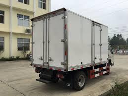 100 Refrigerator For Truck China Mini Euro 5 Small Foton
