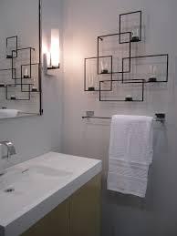 The Tile Shop Garet Place Commack Ny by 100 The Tile Shop Commack Hampton Carrara Marble Bathroom