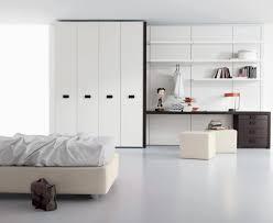 armoire chambre coucher design interieur armoire blanche chambre coucher porte coulissante