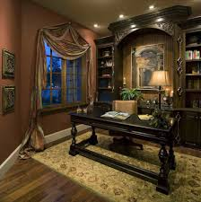 New Happy Living Victorian Decor Diy Room Design Ideas For Bedroom Furniture House Interior
