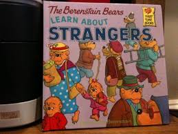 The Berenstain Bears Christmas Tree Dvd by The Berenstain Bears Christmas Tree Dvd ภาพถ าย จาก Nertie 452