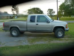 100 1998 Chevy Truck For Sale 4x4 For Sale Cheap High Lifter Ums