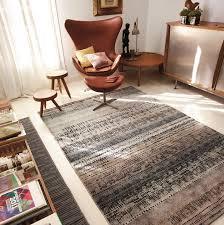 teppiche in braun hier günstig bestellen outlet teppiche