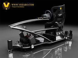 XBOX Gaming Rig « Vesaro Fantastic Cheap Gaming Chairs For Ps4 Playstation Room Decor Fresh Playseat Challenge Playstation Racing Foldable Chair Blue The Best Gaming Chairs In 2019 Gamesradar Trak Racer Rs6 Mach 2 Black Premium Simulator Openwheeler Seat Buyselljobcom Find New Evolution For All Your Racing Needs X Rocker Officially Licensed Infiniti 41 Dxracer Official Website With Speakers Budget 4 Kids Best Ultigamechair Under 200 Comfort Game Gavel