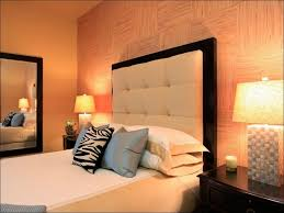 Cheap Upholstered Headboard Diy by Bedroom Magnificent Upholstered Headboards For Queen Beds Diy