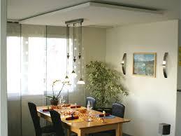 akustiklösung für privatbereich wirkungsvoll und kostengünstig