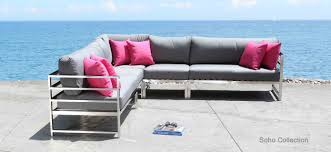 Patio Furniture Little River Sc by Shop Patio Furniture At Cabanacoast