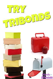 Halloween Riddles Adults And Answers by Try Tribonds Minds In Bloom