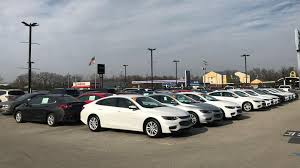 Used Cars Evansville | 2019-2020 New Car Update Cheap Used Cars In Aurora At Suss Buick Gmc Near Denver Evansville 1920 New Car Update 10 Best Diesel Trucks And Cars Power Magazine Dump Truck Tarp Repair And Worlds Largest With For Sale For 2014 Autobytelcom Ford Luxury Craigslist Ccinnati Beautiful Truckdomeus In Tyler Tx Cargurus San Leandro Honda Bay Area Oakland Hayward Buy Phoenix Az Online Source Of Buying Cheap Small Pickup Trucks Best Used Truck Check More Http Lafayett Resource