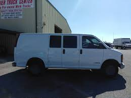 CHEVROLET PANEL - CARGO VAN FOR SALE | #1343 Trucks For Sale Northwest Flattanks Choteau Montana 2017 Reitnouer 53 Alinum Flatbed Tool Boxes Flatbed Trailer Napa Rock Roll Tool Truck Coming Today Enid Okla August 25 Preowned Cars Suvs For Sale Southey Motors Ltd Used Home Cornwell Page Isuzu Box Van Truck For Sale 1311 1958 Ford With Boxes Atx Car Pictures Real 12 Custom Mowing Trailer Dual Ramps Trimmblower Snap On Step Van Rv Cversion E193 Youtube New Nissan Cabstar Arb Chipper Box Tippers At