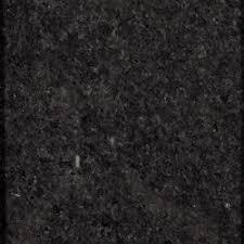 black pearl granite in jaipur rajasthan india indiamart