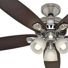 Hampton Bay Ceiling Fan Blades by Ceiling Fans Hampton Bay Ceiling Fan Light Kit Ceiling Fanss