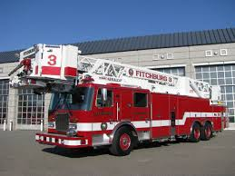 Fitchburg, Tower Ladder 3 | Aerials | Pinterest | Fire Trucks ... Pin The Ladder On Fire Truck Party Game Printable From Chief New Now In Service Spokane Valley Leadingstar Car Toys Children Inertial Aerial Smeal 6x6 Engines And Pinterest Photos Towers Inc Seattle Rosenbauer Trucks Engine Wikipedia 13 Assigned To West Fileimizawaeafiredepartment Hequartsaialladder 1952 Crosley Kiddie Hook Suppliers Turning Radius Youtube