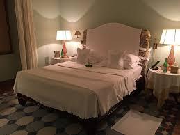 1 bedroom suite in casa dei fiori bild grand hotel a