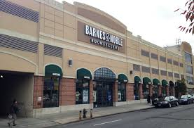 Barnes & Noble In Fresh Meadows To Close - QNS.com