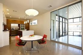 dining room light fixtures ideas farmhouse kitchen nook lantern