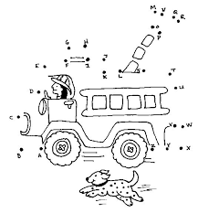 Full Size Of Coloring Pagemagnificent Dot To Vehicles Hovering Helicopter Page Beautiful