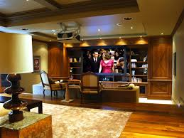Designing Home Theater - Aloin.info - Aloin.info Stylish Home Theater Room Design H16 For Interior Ideas Terrific Best Flat Beautiful Small Apartment Living Chennai Decors Theatre Normal Interiors Inspiring Fine Designs Endearing Youtube