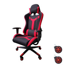 IDS: Video Gaming Chair Executive Swivel Racing Style High-Back ... Office Gaming Chair Racing Recliner Bucket Seat Computer Desk Licensed Marvel Stool With Wheel Spiderman Neo Viv Rae Bean Bag Floor Game Reviews Wayfair Iron Man Level Up Ottoman Review Youtube Pin By Stephanie On Bedroom Ideas Pinterest Wooden Ding Chairs With Ftstool And Light Recpro Charles Rv Storage Amazoncom Cohesion Xp 112 Wireless Lane Fniture