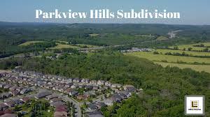 100 Birdview Birdviewparkview LeBlanc Homes