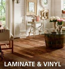 Floor And Decor Pembroke Pines Hours by Floor U0026 Decor High Quality Flooring And Tile
