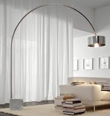 amazon ls modern floor ls amazon india home lowes gallery
