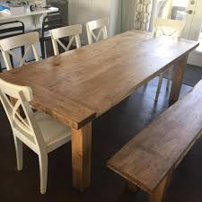 Cute Pallet Dining Table : Ugarelay - Ideas To Repair Pallet Dining ... Fniture Bedrooms Family Rooms Spaces Small Corner Home Kitchen Diy Easy And Unique Diy Pallet Ideas And Projects Wood Creations Patio Trellischicago With The Most Amazing Ding Wonderful Antique Room Styles Pretty 43 Pallets Design That You Can Try In Your Nightstand With Drawers Fantastic Free Rustic End 21 Ways Of Turning Into Pieces 32 Stylish To Impress Your Dinner Guests Luxpad Stunning Making A Table Ipirations Including Chairs Resin 22 Houses Boat How Make 50 Tutorials