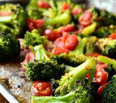 cuisiner les brocolis cuisson brocolis temps de cuisson brocolis
