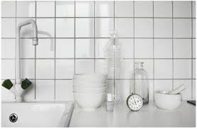 Grey Tiles With Grey Grout by Kitchen White Tile Gray Grout New Ideas White Tile Gray Grout