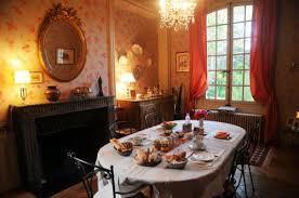 chambres d hotes en touraine bagatelle chambres d hôtes en touraine bed breakfast vouvray in