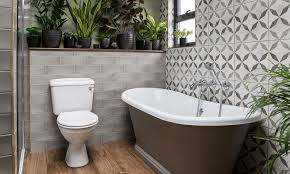 Budget Bathroom Ideas – Easy Ways To Make Your Washroom Feel Like New Easy Bathroom Renovations Planner Shower Renovation Master Remodel Bathroom Remodel Organization Ideas You Must Try 38 Aboruth Interior Ideas Amazing Quick Decorating Renovations Also With A Professional 10 For Creating Your Perfect Monochrome Bathrooms 60 Design With A Small Tubs Deratrendcom 11 Remodeling The Money Pit 05 And Organization Doitdecor In Accord 277 Best Sherwin Williams Decoration Decor Home 73 Most Preeminent Showers Tub And