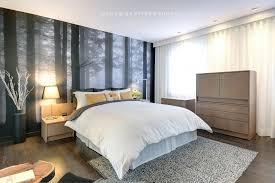 décoration de chambre à coucher comment décorer sa chambre à coucher avec un petit budget déconome