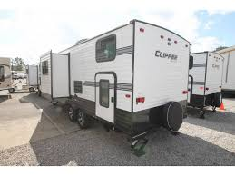 100 Truck Accessory Center Moyock Nc Top 25 Capron VA RV Rentals And Motorhome Rentals Outdoorsy