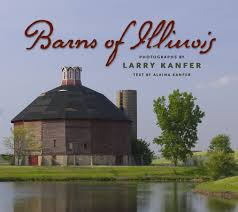 Amazon.com: Barns Of Illinois (9780252082177): Larry Kanfer ... Abandoned Barns Stock Image Image Of Green Hills 43185009 Old Barn 4k Hd Desktop Wallpaper For Ultra Tv Dual Ardscom House Near Fremont Oh As Time Goes By Pinterest Break Through Exploring Hdr Photography In Peoria Il Simple Life A Myriad Things Uphill And Down Through Forest Plain Gps Walk The 15 Creepiest Abandoned Places Britain Youd Never Spend The Urbexchix Images These Places Will Give You Chills Photos After Storm Washington State Stop Neglecting Its Own History And Heritage