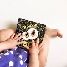Halloween Books For Toddlers Uk by Halloween Party Ideas For Kids Popsugar Moms