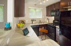 Apartments In Rogers Forge/Armagh, Towson | Stevenson Lane Apartments Apartment Cool 2 Bedroom Apartments For Rent In Maryland Decor Avenue Forestville Showcase 20 Best Kettering Md With Pictures In Laurel Spring House Simple Frederick Md Designs And Colors Kent Village Landover And Townhomes For Gaithersburg Station 370 East Diamond Amenities Evolution At Towne Centre Middletowne Highrise Living Estates On Phoenix Arizona Bh Management Oceans Luxury Berlin Suburban Equityapartmentscom