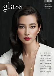 59 best Makeup Bridal Looks & Inspiration images on Pinterest