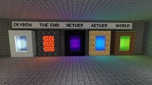 Tf2 Halloween Maps Download by Trade Minecraft Neon V63 Xmas Team Fortress 2 U003e Maps U003e Trade