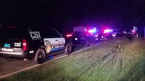 100 Two Men And A Truck Huntsville Al Decatur Man Charged With Assault For Birthday Party Shooting