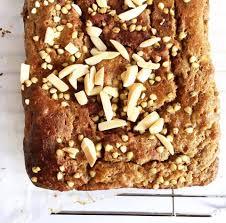 Skinnytaste Pumpkin Bread by Top 10 Protein Bread Posts On Facebook