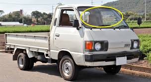 Suitable,for,TOYOTA,LITEACE,KM20/KM21/YM21, 10/1979,to,12/1985, VAN ... Tiny Trucks In The Dirty South 1979 4wd Toyota Pretty I Primary Toyota Deluxe Truck Rn37 197981 Youtube Old Ads Chin On Tank Motorcycle Stuff Hilux Junk Mail Pickup Parts Car Stkr6671 Augator Sacramento Ca Another Safariroadster Tacoma Xtra Cab Post 2wd 20 Oldschool Offroad Rigs For Backcountry Adventure Flipbook Pick Up Truck Sale Classiccarscom Cc1079257 Sr5 Cc1055884 Dually Minis
