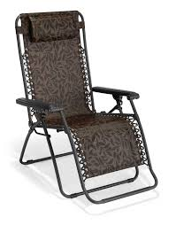 Outdoor Recliner Chair Walmart by Furniture Gravity Chairs Zero Gravity Patio Chair Zero