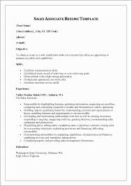 2BExample Communication Skills Examples Strong Resume Munication What Makes A Great Best Fresh