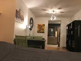 chambre chez l habitant bruxelles studio indépendant rdc maison de ville bruxelles chambre chez l