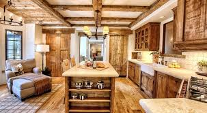 Full Size Of Rustic Kitchen Cabinets Images Articles With Tin Tag Kitchens Awesome Design Warm Photos