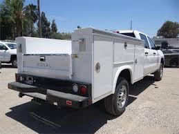New 2018 Chevrolet Silverado 2500 Service Body For Sale In Monrovia ... New 2016 Gmc Sierra 3500 Combo Body For Sale In Burlingame Ca G008 Retractable Truck Bed Cover For Utility Trucks Chevrolet Isuzu Ram Commercial Vehicles 2018 Lcf 5500xd Service Monrovia Silverado 2500 Contractor Stake The Toughest Royal Equipment Genco Manufacturing Beautiful Ladder Rack Dcu Century Caps And Ud Croner Pke 280 Trucks Sa Facebook
